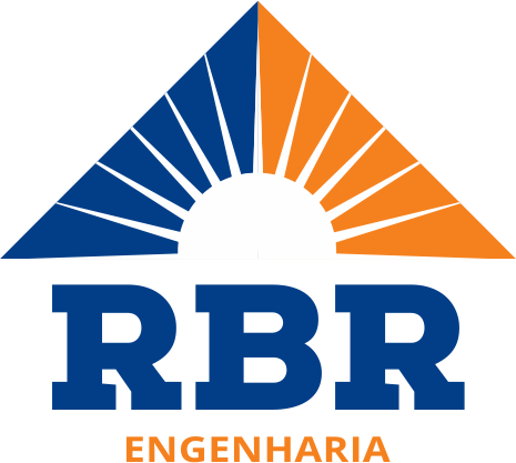 RBR Engineering